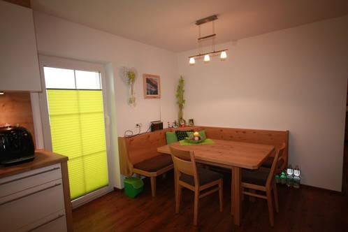 stolzlechner s wohn und esszimmer m bel. Black Bedroom Furniture Sets. Home Design Ideas