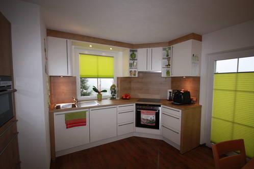 stolzlechner s vollholz k chen. Black Bedroom Furniture Sets. Home Design Ideas